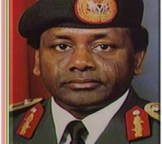 List of Past Presidents Of Nigeria from 1955 to 2021 42