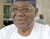 List of Past Presidents Of Nigeria from 1955 to 2021 41