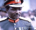 List of Past Presidents Of Nigeria from 1955 to 2021 35