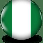 nigeriaico