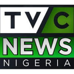 Image result for TVC NEWS nigeria