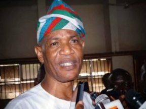 olusola-oke-ondo-apc-aspirant-photo-by-saharareporters-media