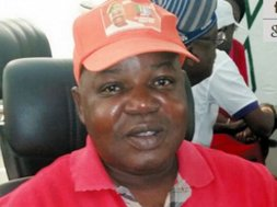 NPFL UPDATE: Shooting Stars chair appeals to fans