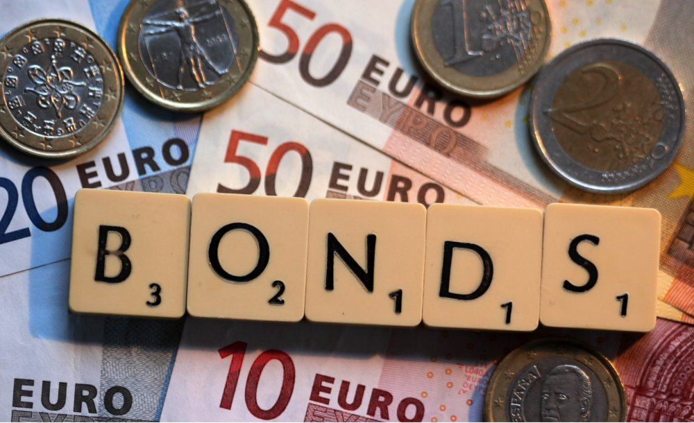 Image result for Nigeria to raise $3.5bn from foreign loans, eurobonds