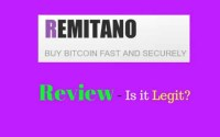 Remitano Review