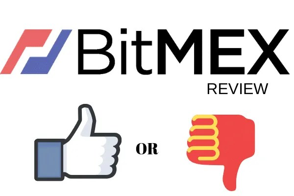 BitMEX Review: Is It To Be Trusted? (Beware! Read This Before