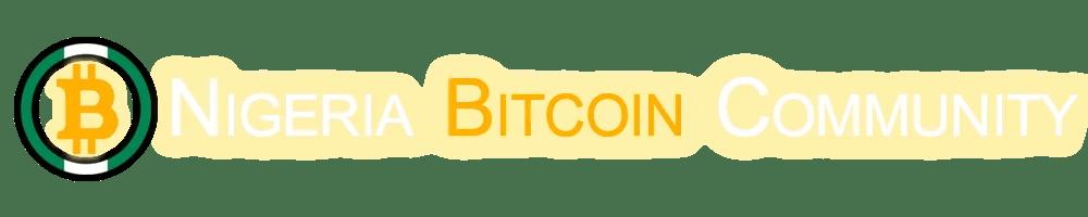 nexus cryptocurrency review