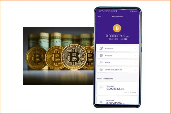 how to use bitcoin in nigeria