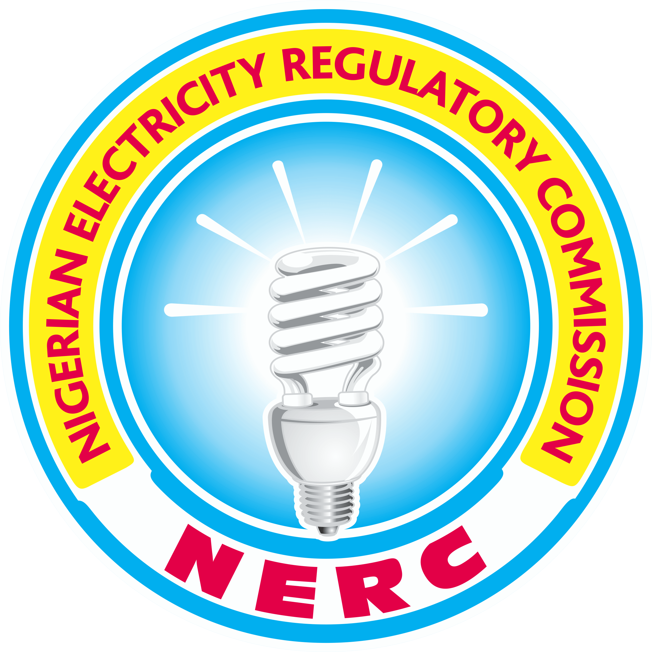 NERC Logo - NERC directs DisCos, MAPs to fast-track meter provision