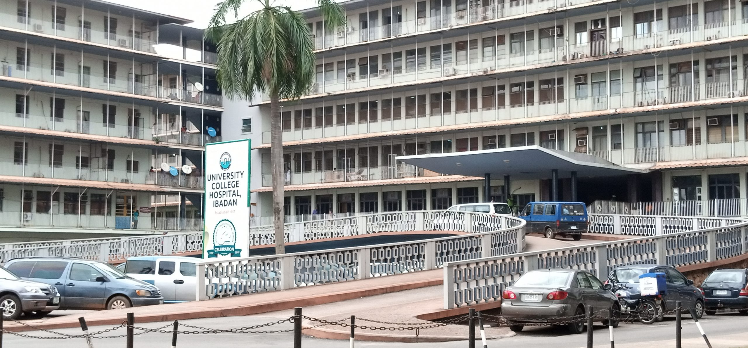 Public-Private Partnerships can help Nigerian hospitals improve maternal health; Here'show - Nigeria Health Watch