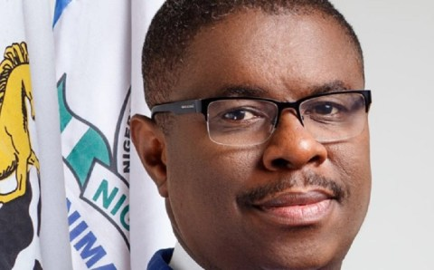 Harnessing economic growth through maritime sector
