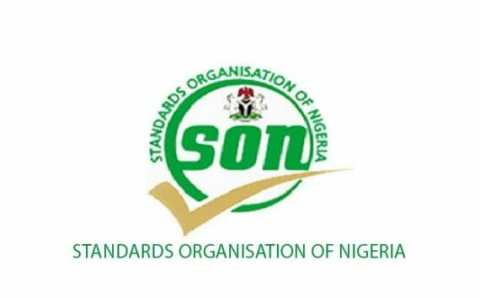 SON rates Nigeria-made cable high as agency destroys substandard imported ones in Lagos