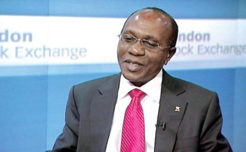 Nigerian banks willing to support genuine entrepreneurs – CBN