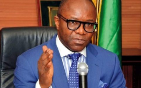 We have gained a lot from OPEC's Declaration of Cooperation – Kachikwu