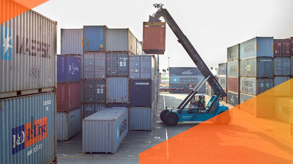 ICDs: Panacea to Congestion at Conventional Seaports