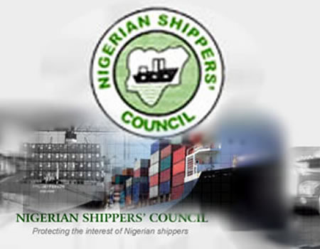 Shippers Council Bemoans Lack of Transport Connectivity