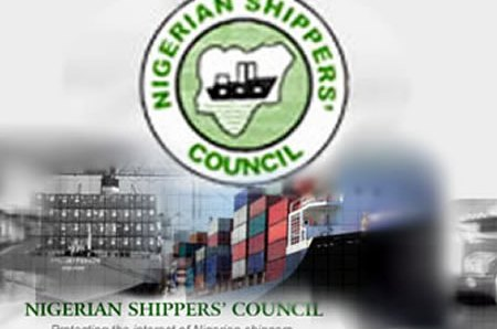 Shippers' Council rallies regional forces against indescriminate surcharges by shipping companies