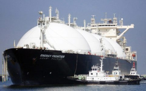 Nigeria Set to sell two LNG Cargoes … as traders seek clarity about Nigerian oil output