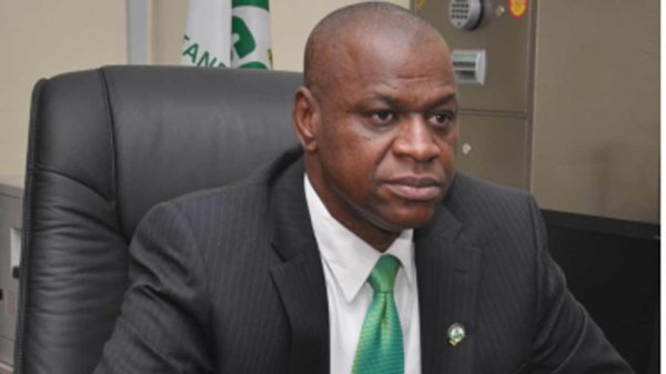 Knocks: How Aboloma disappointed maritime stakeholders