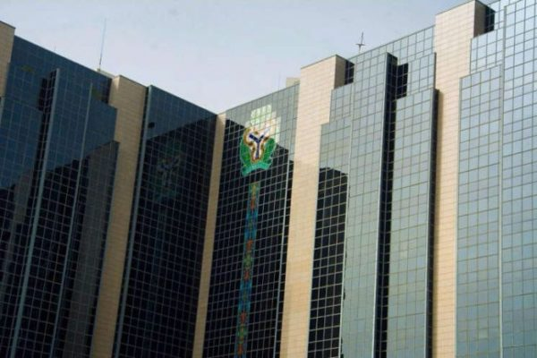 CBN goes tough on Shippers, Shipping companies over non-compliance with export procedures.
