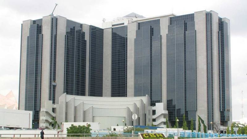 CBN stresses need to suspend cheque clearing instruments  — suspends cheques clearing indefinitely