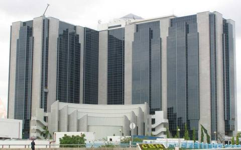 N50bn CBN loans to SMEs, others end 2024