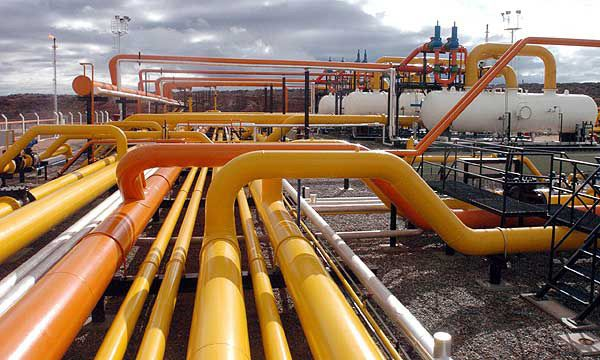 FG announces commencement of National Gas Transportation Network Code