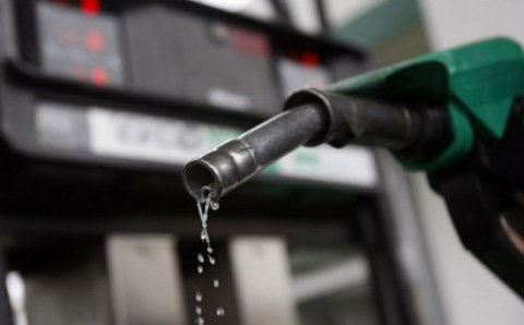 Fuel scarcity looms in Lagos, Ogun as Nigeria hikes Petrol Ex-depot price by N5.32 per litre