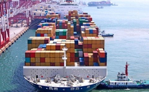 NPA DAILY SHIPPING POSITION FOR WEDNESDAY 10TH APRIL 2019