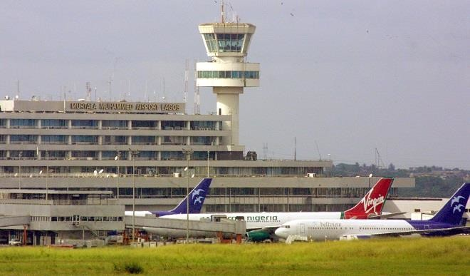 FG plans 10 new airports in Nigeria to boost aviation industry