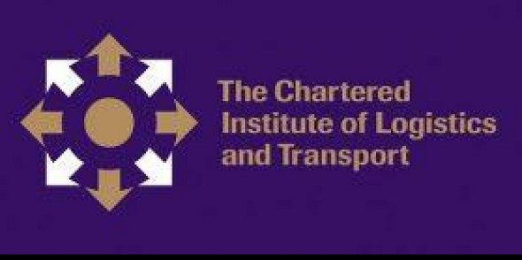 The Chartered Institute of Logistics and Transport (CILT Nigeria) on Saturday urged the Nigerian Ports Authority (NPA) to include stakeholders in the review of the port concession agreement. The President of the institute, Mr Ibrahim Jibril, made the appeal on an Instagram Live programme organised by Mrs Ezinne Azunnah of the MaritimeTvNews. The programme was […]