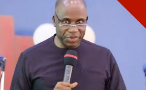 Amaechi expresses frustration at continuous SAA operations — blames stakeholders for their inaction