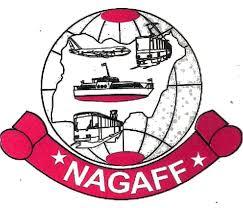 Breaking: Trade Facilitation: NAGAFF inaugurates 150- member Compliance Team to Check Port Corruption
