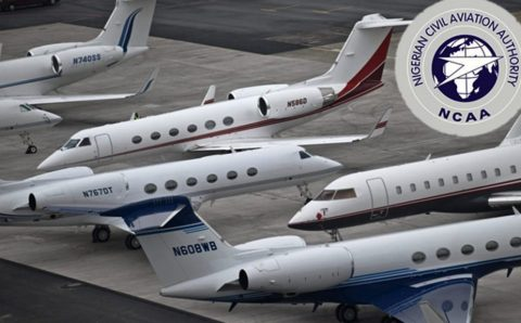 Reps to overhaul aviation laws to engender efficiency