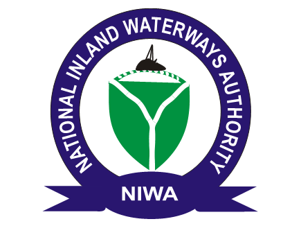 NIWA threatens to withdraw licenses of erring boat operators over incessant accidents