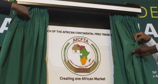 Nigeria to gain N35b from AfCFTA- Maritime Stakeholders