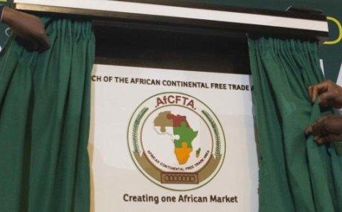 AfCFTA: A long shot In the dark for Nigeria