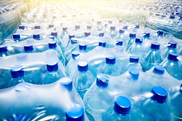 Diversification: Union to export drinkable water to UAE, others