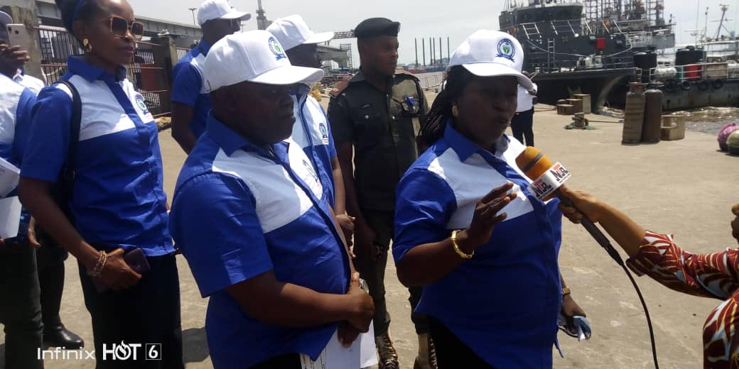 Ember months: NIWA takes safety campaign to operators, passengers.