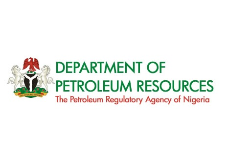 DPR disqualifies indebted companies from bidding for marginal field … tasks lubricant producers on export market