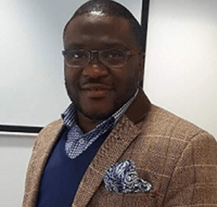 Trading in Contradiction of the Nigerian Cabotage Act