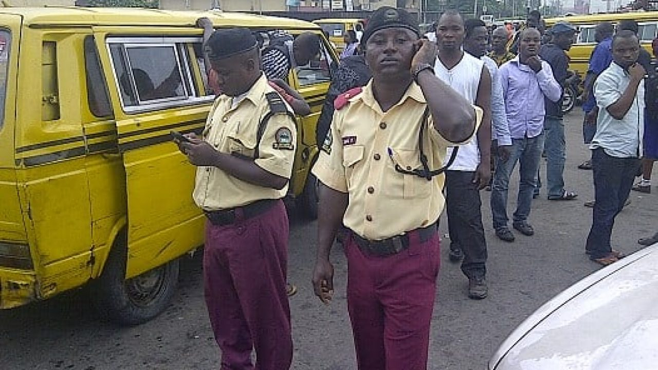 LASTMA official on Apapa traffic assignment stoned to death