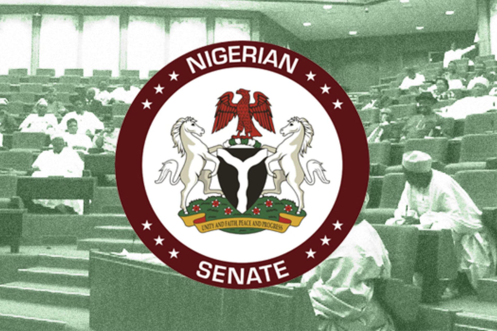 Senate passes 2020 Appropriation Bill