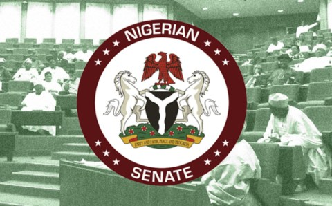 Senate stresses importance of  legal framework for Local Content Implementation