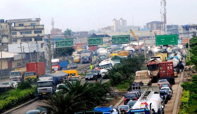 Terminal Operators condemn new guidelines on Apapa traffic  – warn it willworsen Apapa gridlock, create port congestion