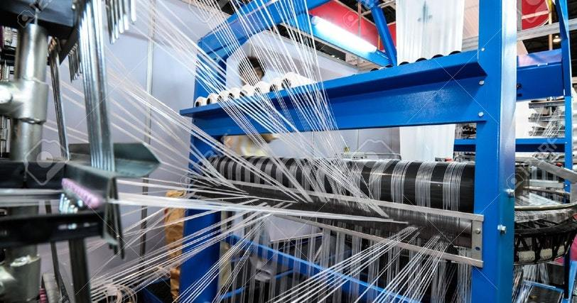 FG should provide infrastructural facilities to textile manufacturing companies – Senate