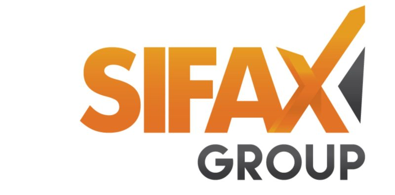 SIFAX wins twins awards asCompany and Investor of the year 2020