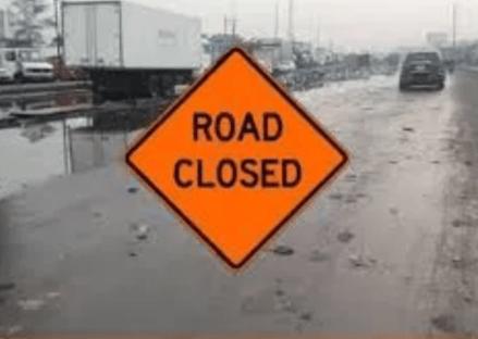 Decongestion: Lagos shuts Mile 2 – Tin Can corridor