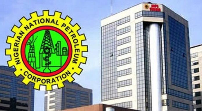 NNPC, 31 Others boosts Covid-19 Fund with $30m