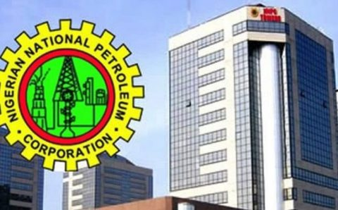 Nigeria spent N10 trillion on oil subsidy in 10 years – Oil marketers.
